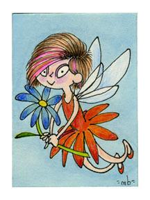 Flower_fairy_atc_mike_r_baker