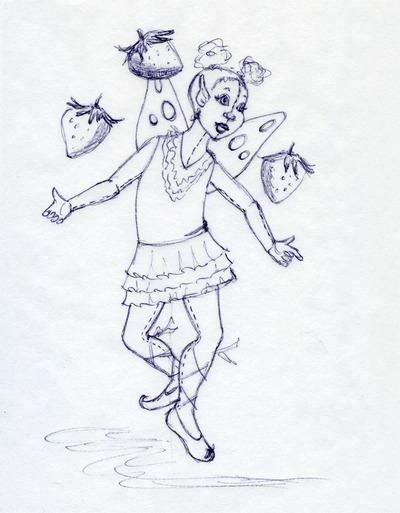 Juggling_fairy
