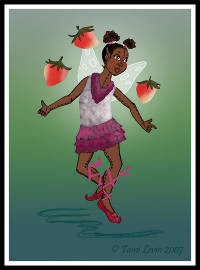 Juggling_fairy_painted