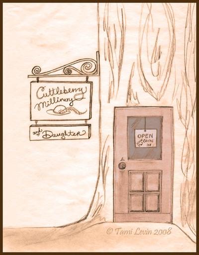 Cuttleberry_millinery_shop