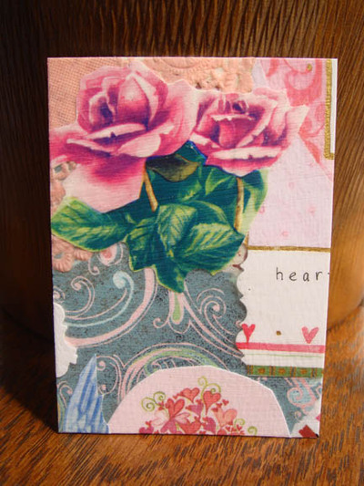 Rose_atc_from_lb